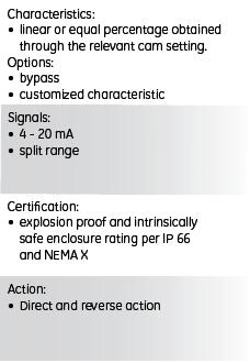 Ins-4700E-Info