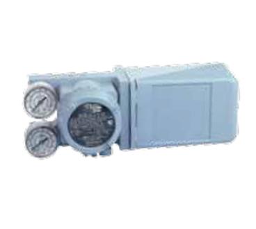 Ins-4700E-Series