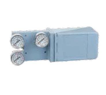 Ins-4700P-Series