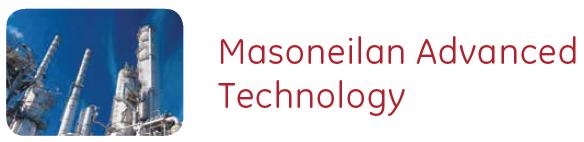 Maso-AdvancedTech